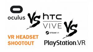 vr_headset_shootout_0